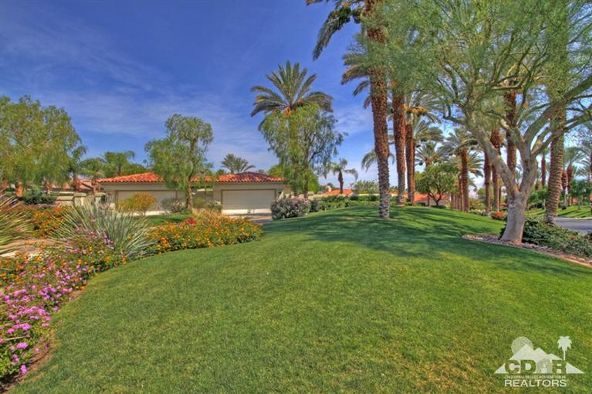 560 Red Arrow Trail, Palm Desert, CA 92211 Photo 7