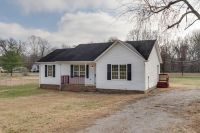 Home for sale: 204 Jackson St., Mount Pleasant, TN 38474