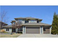 Home for sale: 15925 Ballentine St., Overland Park, KS 66221