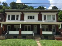 Home for sale: 904-908 Wall Ave., Pitcairn, PA 15140