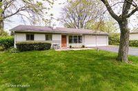 Home for sale: 1804 E. Park Pl., Arlington Heights, IL 60004