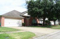 Home for sale: 3738 Garden Green Trl, Katy, TX 77449
