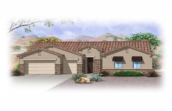 12310 Grand View Drive, Yuma, AZ 85367 Photo 3