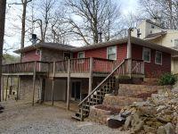 Home for sale: 743 S. Parkwood Dr., Rockville, IN 47872