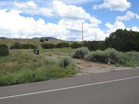 Rabbit Rd., Santa Fe, NM 87508 Photo 4