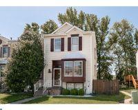 Home for sale: 655 Corsica Avenue, Bear, DE 19701