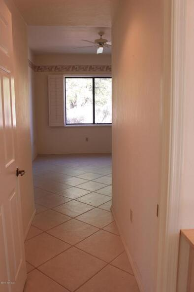 2073 W. Placita de Enero, Green Valley, AZ 85622 Photo 40
