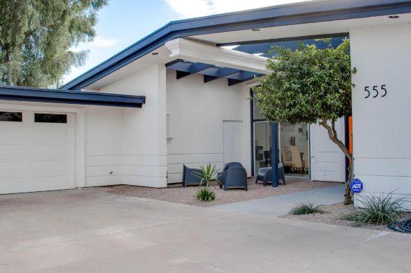 555 W. Southern Hills Rd., Phoenix, AZ 85023 Photo 30