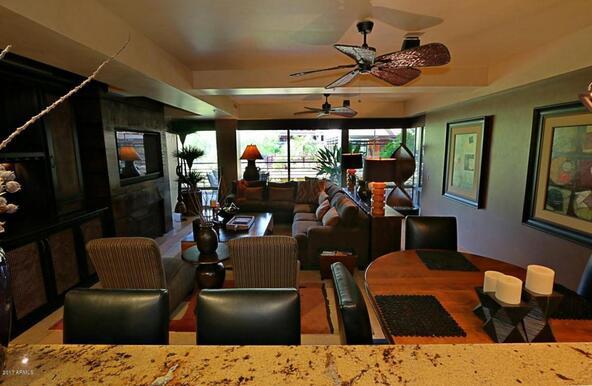 7141 E. Rancho Vista Dr., Scottsdale, AZ 85251 Photo 16