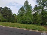 Home for sale: 942 Cabin Creek, Pittsboro, NC 27312