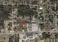 Home for sale: 1600 Palmetto St., Titusville, FL 32796