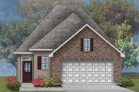 Home for sale: 1614 W. Cocodrie Dr., Gonzales, LA 70737