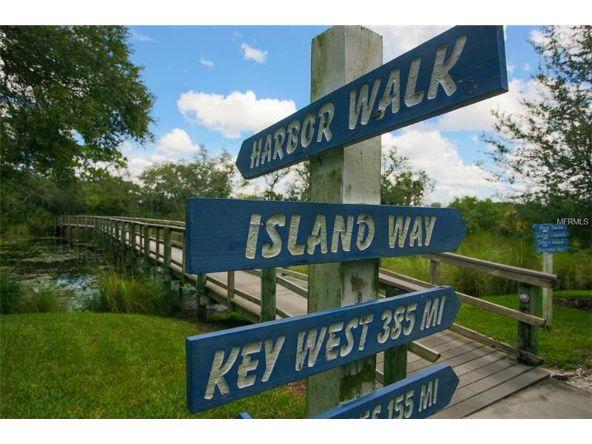 5607 Key Largo Ct., Bradenton, FL 34203 Photo 42
