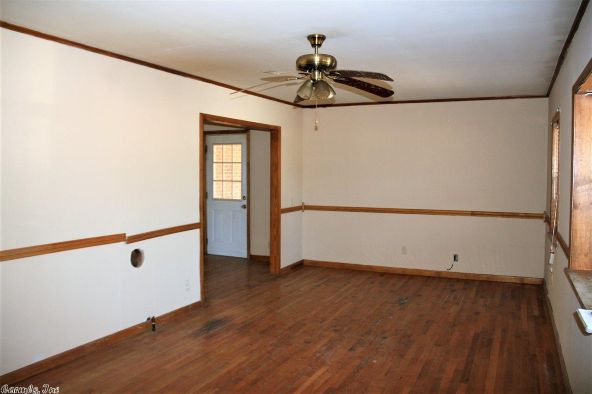 2401 Town And Country, Mountain View, AR 72560 Photo 3