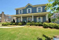Home for sale: 550 Rosebury Rd., Helena, AL 35080