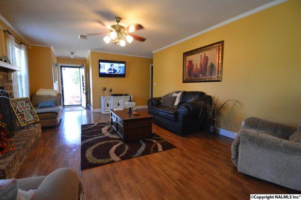 303 Ohara Dr., Albertville, AL 35950 Photo 6