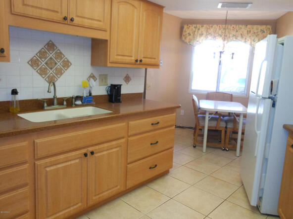 19246 N. Camino del Sol --, Sun City West, AZ 85375 Photo 21