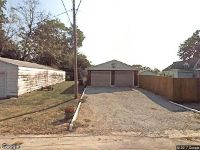Home for sale: Cunningham, Danville, IL 61832