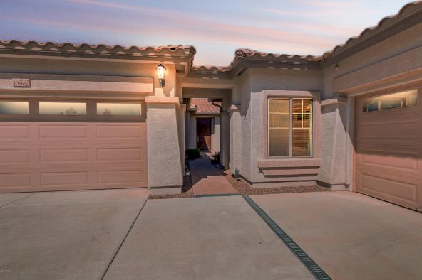 10902 E. Roselle Avenue, Mesa, AZ 85212 Photo 3