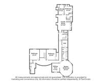 Home for sale: 5 Pine Tree Dr., Wareham, MA 02532
