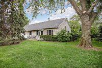 Home for sale: 1621 West 55th St., La Grange Highlands, IL 60525