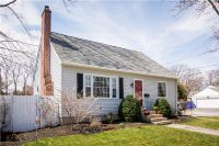 Home for sale: 56 Kinne St., West Warwick, RI 02893