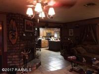 Home for sale: 1728 Ball Park, Mamou, LA 70554
