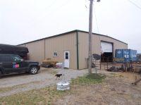 Home for sale: 33808 Southeast 300th Rd., Kincaid, KS 66039