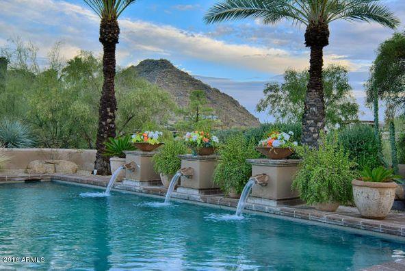 7500 N. Black Rock Trail, Paradise Valley, AZ 85253 Photo 56