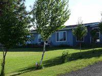 Home for sale: 27309 N. North, Deer Park, WA 99006