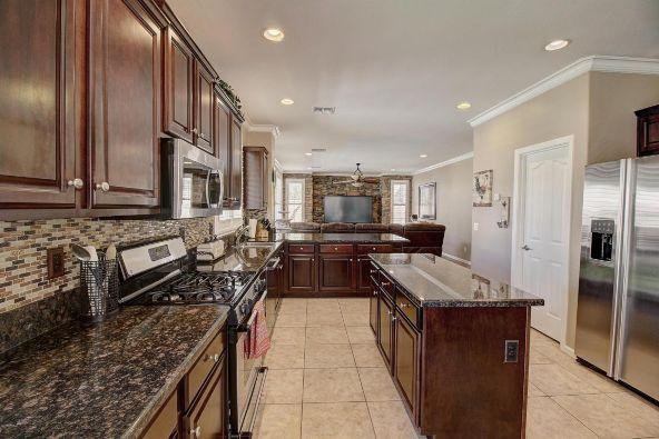 3852 E. Andre Avenue, Gilbert, AZ 85298 Photo 17