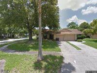 Home for sale: Fabry, Orlando, FL 32817