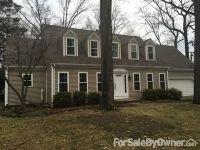 Home for sale: 16511 Brandon Ln., Granger, IN 46530