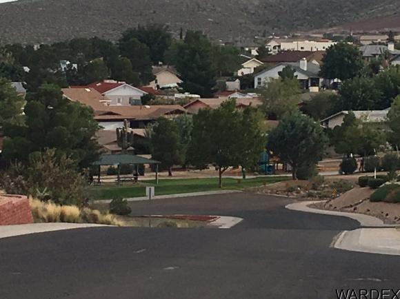 4010 Red Hill Dr., Kingman, AZ 86409 Photo 13