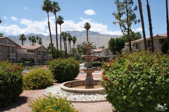 2700 East Mesquite Avenue, Palm Springs, CA 92264 Photo 36