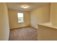 Home for sale: 87 Berrybeth Cir., China Grove, NC 28023