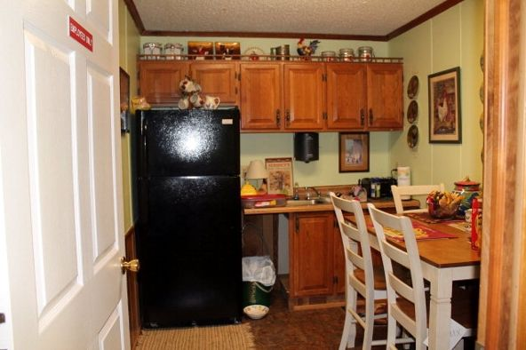 1066 Lee Rd. 147, Opelika, AL 36804 Photo 3