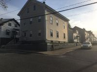 Home for sale: 272 Arnold St., Woonsocket, RI 02895