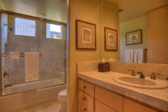 39677 N. 107th Way, Scottsdale, AZ 85262 Photo 17