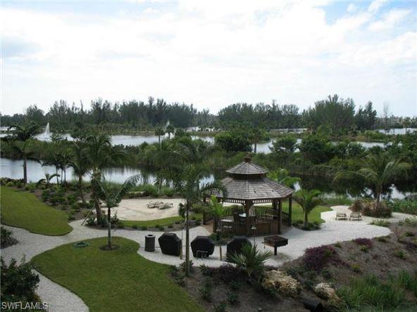 14300 Riva del Lago Unit #1204, Fort Myers, FL 33907 Photo 15