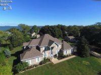 Home for sale: 4459 East Terrace Cir., Port Clinton, OH 43452