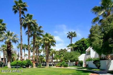 7350 N. Via Paseo del Sur --, Scottsdale, AZ 85258 Photo 8