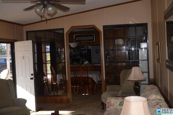 50 White Oak Dr., Sylvan Springs, AL 35118 Photo 6
