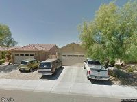 Home for sale: Marshall, Surprise, AZ 85388