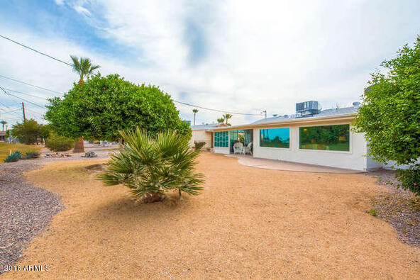 10802 W. Cherry Hills Dr. W, Sun City, AZ 85351 Photo 19