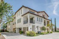 Home for sale: 1741 Cripple Creek Dr., Chula Vista, CA 91915