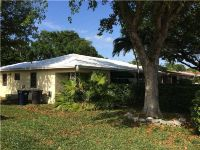 Home for sale: 2255 N.E. 173rd St., North Miami Beach, FL 33160