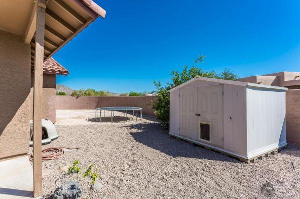 11727 N. Henness Rd., Casa Grande, AZ 85194 Photo 26
