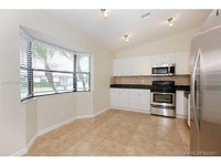 Home for sale: 7670 Northwest 88th Ln., Tamarac, FL 33321