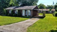 Home for sale: 43 Rowland Avenue, Winchester, KY 40391